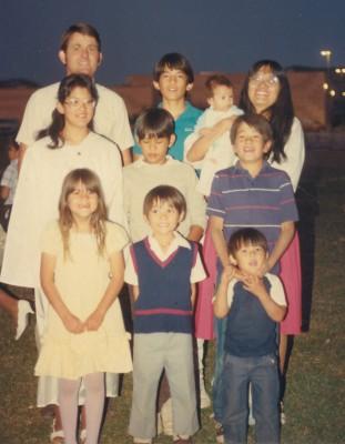 Fam may '87